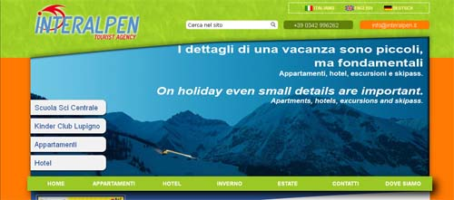 https://livigno.livignese.it/images/agenzie/interalpen.jpg
