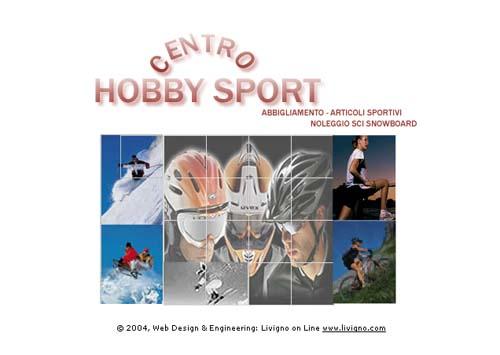 https://livigno.livignese.it/images/articoli_sportivi/hobby.jpg