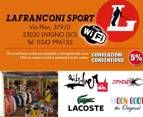 https://livigno.livignese.it/images/articoli_sportivi/lafranconi.jpg