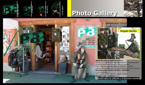 http://livigno.livignese.it/images/articoli_sportivi/pb_pesca.jpg
