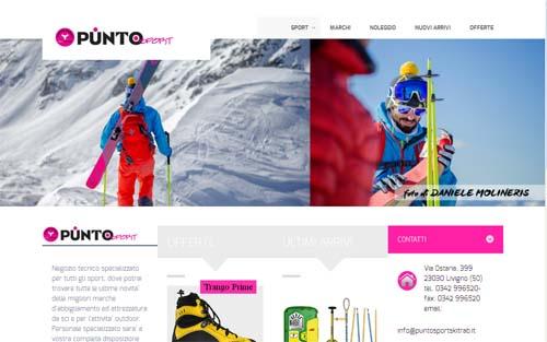 http://livigno.livignese.it/images/articoli_sportivi/skitrab.jpg