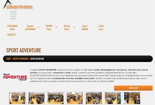 http://livigno.livignese.it/images/articoli_sportivi/sport_adventure.jpg
