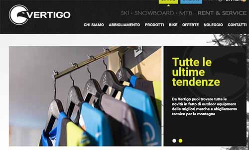 http://livigno.livignese.it/images/articoli_sportivi/vertigo.jpg