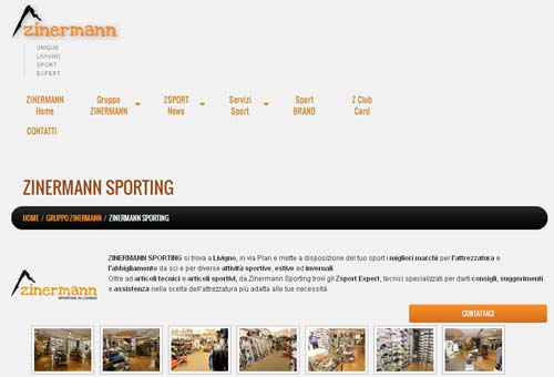 https://livigno.livignese.it/images/articoli_sportivi/zinermann.jpg