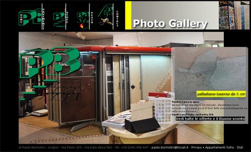 http://livigno.livignese.it/images/artigiani/pb_pavimenti.jpg