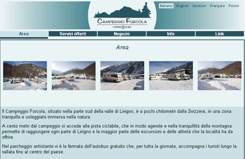 http://livigno.livignese.it/images/campeggi/camping_forcola.jpg