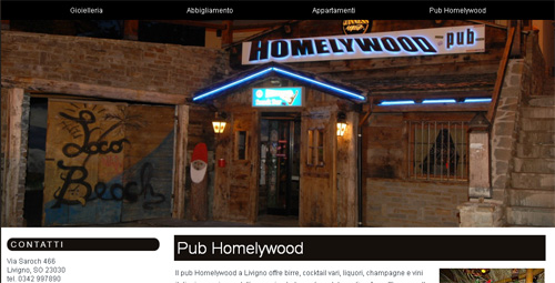 http://livigno.livignese.it/images/discoteca_pub/homelywood.jpg