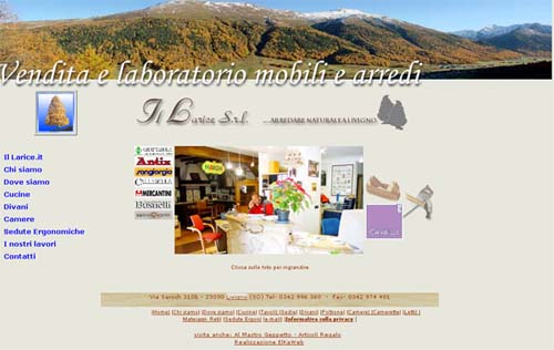 http://livigno.livignese.it/images/falegnami/falegnameria_larice.jpg
