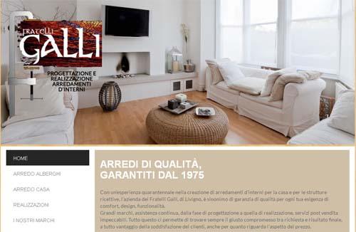 https://livigno.livignese.it/images/falegnami/galliarredamenti.jpg