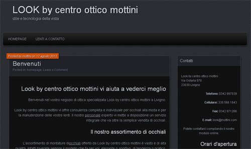 http://livigno.livignese.it/images/foto_ottica/centro_ottico_mottini.jpg