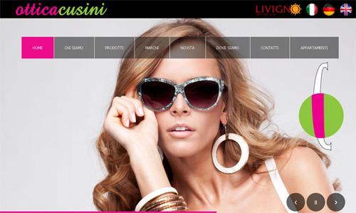 http://livigno.livignese.it/images/foto_ottica/ottica_cusini.jpg