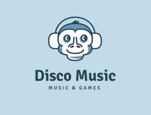 http://livigno.livignese.it/images/giochi/discomusic.jpg