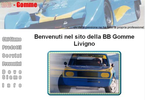 http://livigno.livignese.it/images/gomme/gomme.jpg