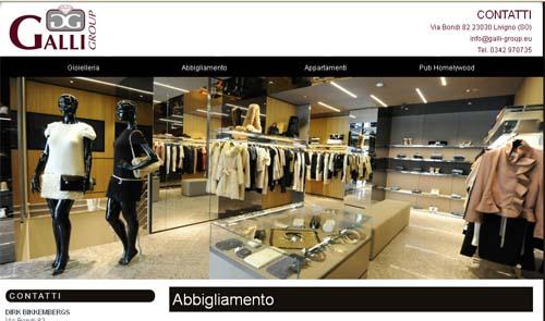 http://livigno.livignese.it/images/moda/bikkembergs.jpg
