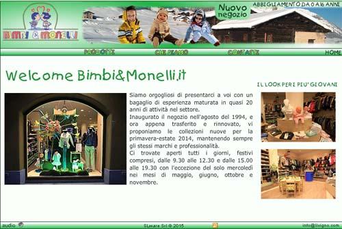 https://livigno.livignese.it/images/moda/bimbi.jpg