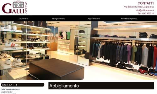 http://livigno.livignese.it/images/moda/elisabetta_franchi.jpg