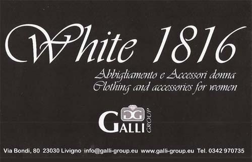 http://livigno.livignese.it/images/moda/white_1816.jpg