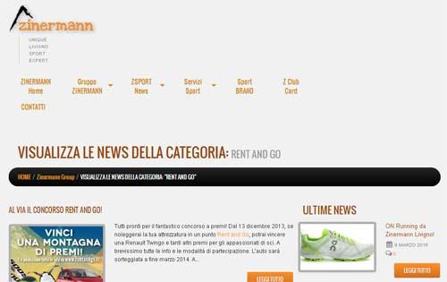 http://livigno.livignese.it/images/noleggio_sci/zinermann.jpg