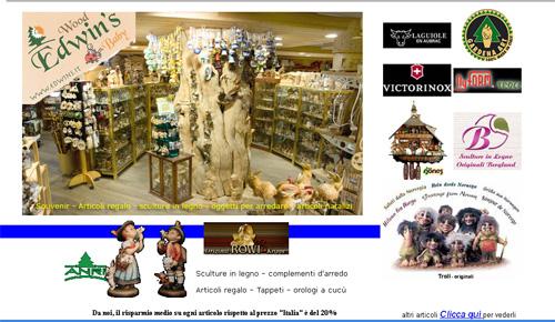 http://livigno.livignese.it/images/oggettistica/mastro_geppetto.jpg
