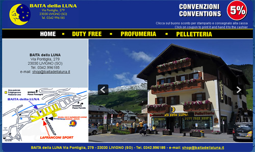 https://livigno.livignese.it/images/profumerie/baita_della_luna.jpg