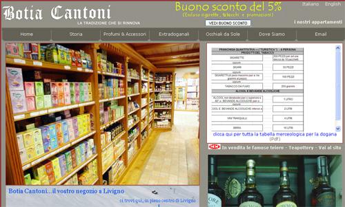 http://livigno.livignese.it/images/profumerie/botia_cantoni.jpg