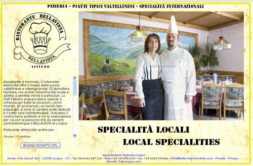 http://livigno.livignese.it/images/ristoranti/bellavista.jpg