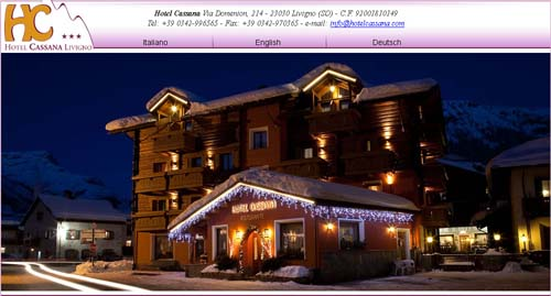 http://livigno.livignese.it/images/ristoranti/cassana.jpg