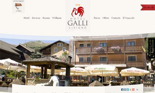 http://livigno.livignese.it/images/ristoranti/cenacolo.jpg