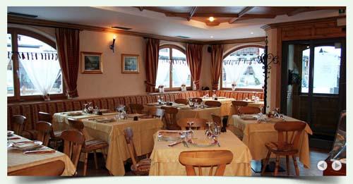 http://livigno.livignese.it/images/ristoranti/flora.jpg