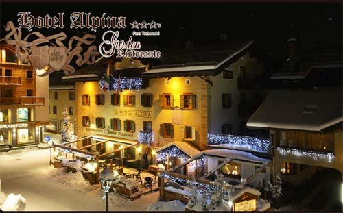 http://livigno.livignese.it/images/ristoranti/garden.jpg