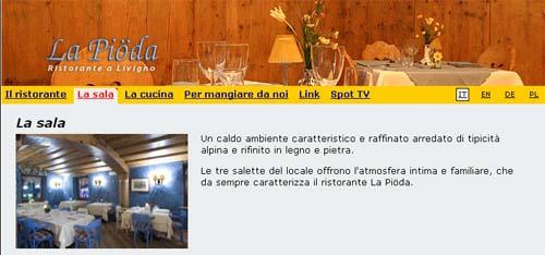 https://livigno.livignese.it/images/ristoranti/pioda.jpg