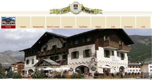 http://livigno.livignese.it/images/ristoranti/pontiglia.jpg