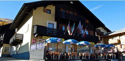 http://livigno.livignese.it/images/ristoranti/sporting.jpg