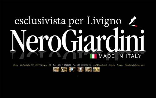 http://livigno.livignese.it/images/scarpe/nerogiardini.jpg
