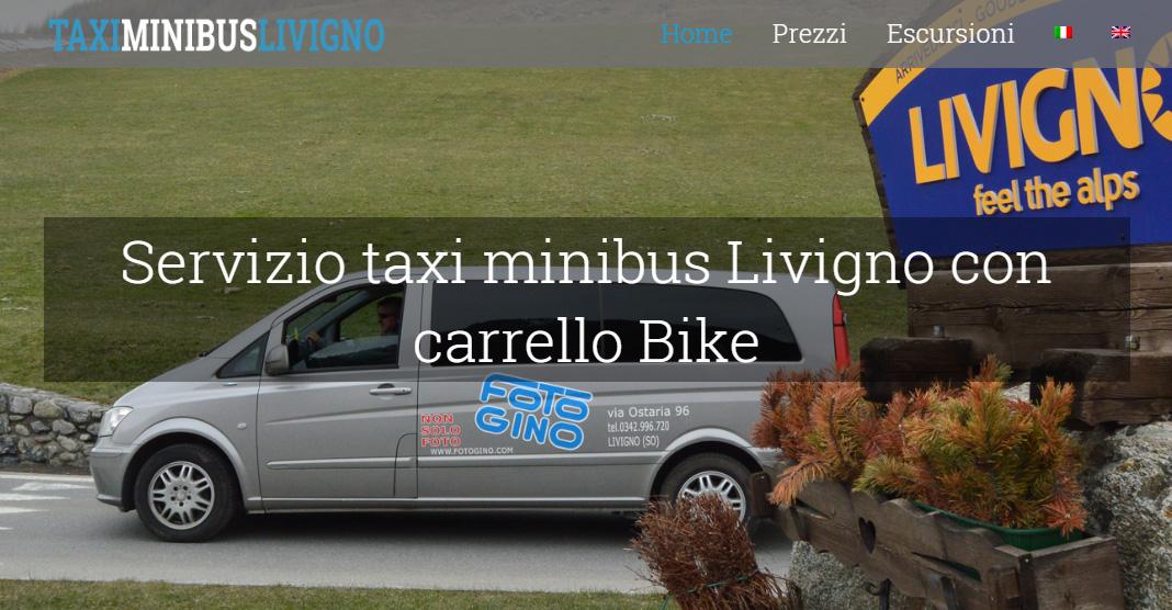 http://livigno.livignese.it/images/taxi/sertorio.jpg