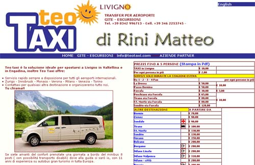 http://livigno.livignese.it/images/taxi/teo.jpg